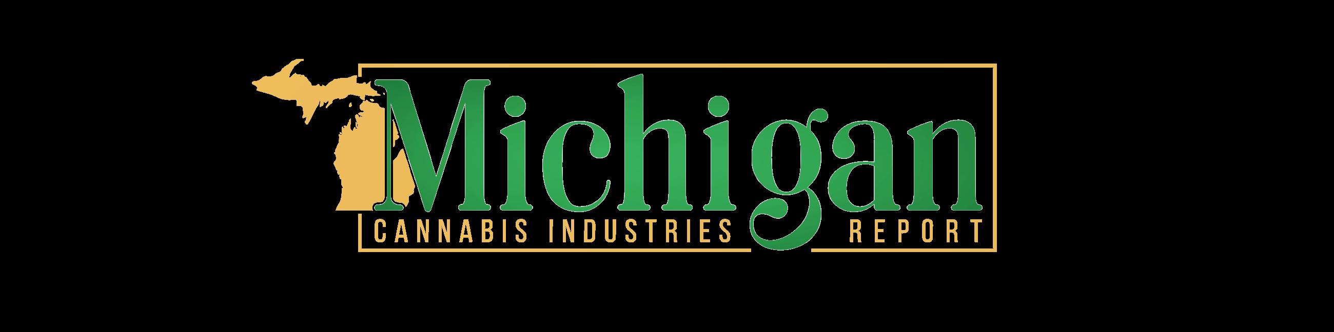 Michigan Cannabis Industries Report